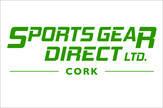 SportsGear Direct