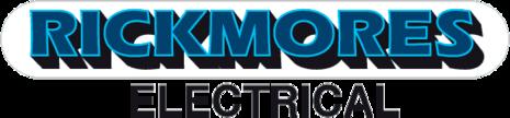 Rickmores Electrical