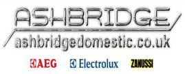 Ashbridge Domestic Appliances