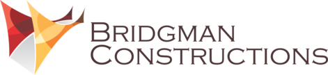 Bridgman Constructions