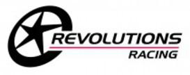 Revolutions Racing