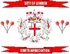 City of London Darts Asspociation