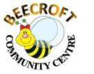 Beecroft Communitry Centre
