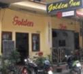 Golden Inn
