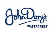 John Dorys Watercrest
