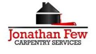 Jonathan Few Carpentry