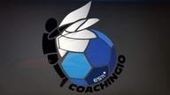 Coachingio