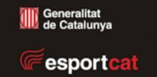 Generalitat de Catalunya - Secretaria General de l'Esport