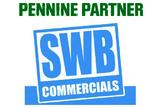 Pennine Partner : SWB Commercials