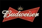 SO GO OUT AND GRAB SOME BUDs