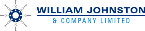 William Johnston & Company Limited – Glasgow & Inverness