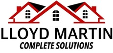 Lloyd Martin Complete Solutions