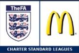 Standard Charter League
