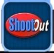 Shootout, Butcombe British Championships