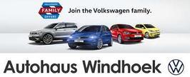Autohaus Windhoek: