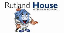 Rutland Veterinary Hospital