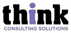 THINK Consulting Solutions