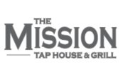 Mission Tap House