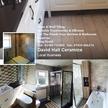 David Hall Ceramics