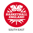 Basketball South East news & updates | Facebook