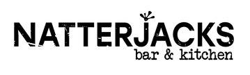 Natterjacks Bar