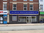 Ian Crook Wealth Management Ltd.