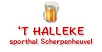 Halleke