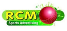 RCM Sports Advertising