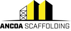 Ancoa Scaffolding