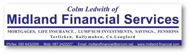 MidlandFinancialServices