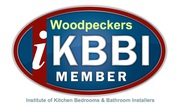Woodpeckers Kitchen & Bathroom Fitters