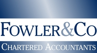 Chartered accountants Fowler and co.
