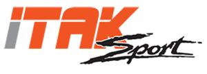 ItakSport