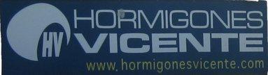 Hormigonez Vicente