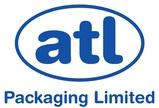 atl Packaging