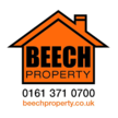Beech Property