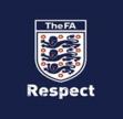 FA Respect League
