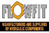 FLOWFIT (new)