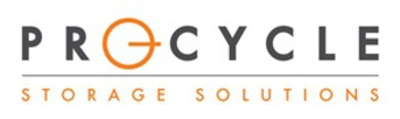 ProCycleStorage Solutions