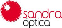 Sandra optica
