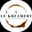Le Kreamery