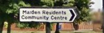 Marden Residents Association