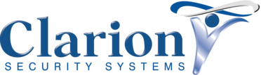 Clarion Security Systems