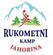Rukometni kamp Jahorina