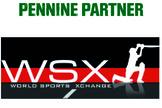 Pennine Partner : World Sports Xchange