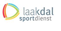 Sportdienst Laakdal