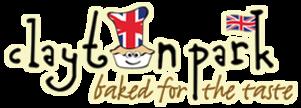 Clayton Park Pies