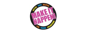 "Helena Housing ""Make It Happen"""