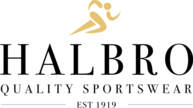 Halbro Quality Sportswear