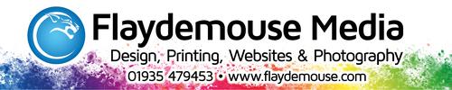 Flaydemouse Media